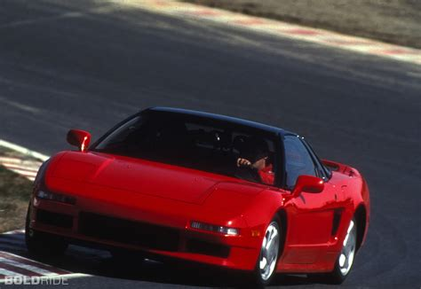 acura nsx msrp 1991 1991 acura nsx information and photos zombiedrive