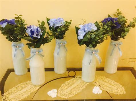 como decorar banheiro flores artificiais flores artificiais para decoracao de banheiro liusn
