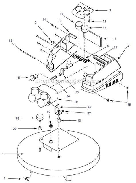 28 cbell hausfeld of25135a parts diagram