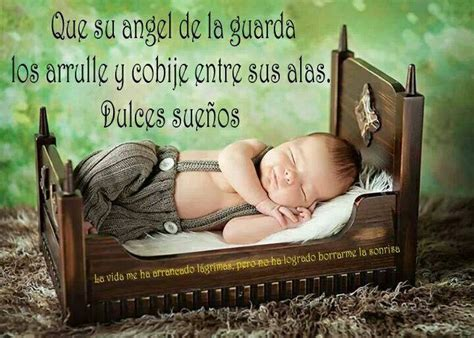 imagenes de good night baby ternuritas dulces sue 241 os imagenes y carteles