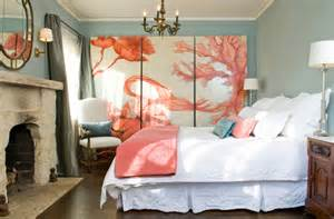Beach Themed Bedroom Decor Beach Themed Bedrooms With Coastal Style