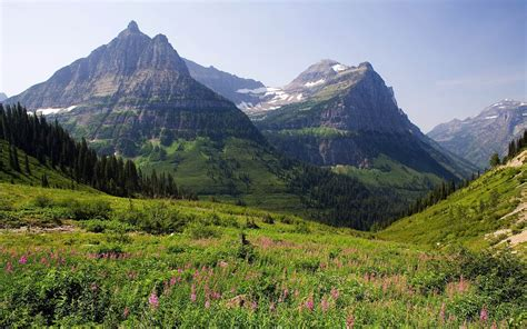 imagenes montañas verdes fondo de pantalla paisaje grandes monta 241 as verdes
