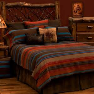 bedding southwestern bedding other metro by west by southwest decor