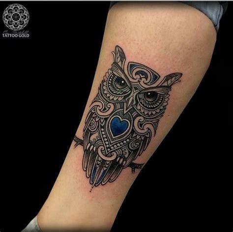 tattoo parlour auckland coen mitchell tattoogold tattoo artist at ship shape