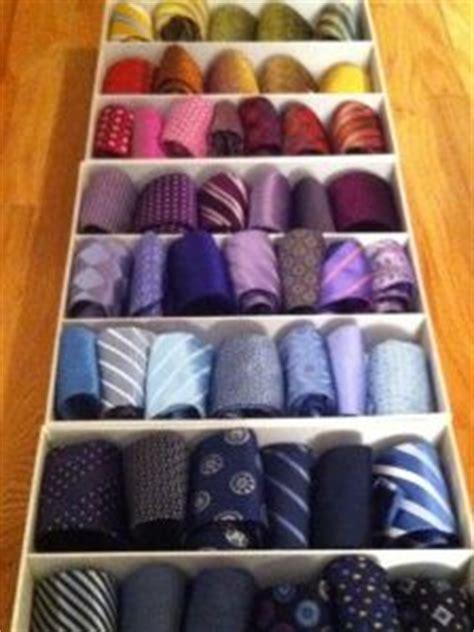 images  organize ties  pinterest tie