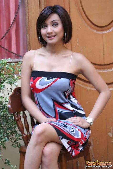 foto hot film nenek gayung koleksi foto dan film artis indonesia