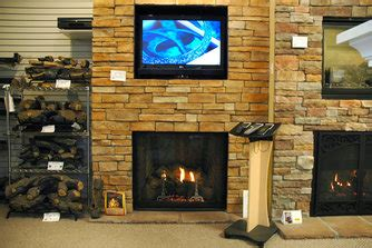 Fireplace Center Kc by Showroom Fireplace Center Kc