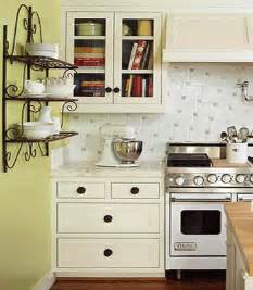 Light Green Kitchen Ideas Kitchen Decorating Ideas Green Paint Colors And Wall Tiles