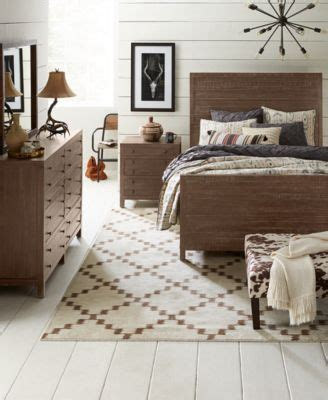 morena bedroom furniture collection created for macy s best macys bedroom furniture awesome whim by martha