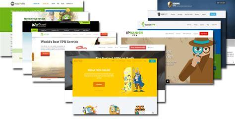 best free vpn provider geo filter ex les geo free engine image for user manual