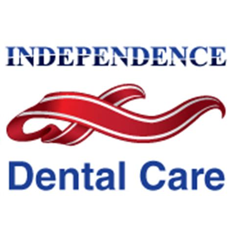 comfort dental independence independence dental care in virginia beach va 757 499