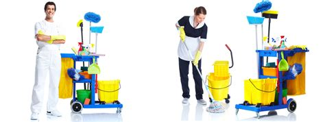 cleaning companies cleaning company edmonton