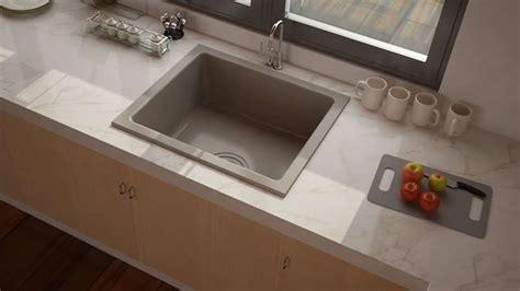 quartz kitchen sink kitchen sink model home design