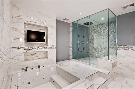 banyo dekorasyonları eminel yapı ve dekorasyon