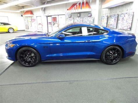2018 mustang gt horsepower 2017 ford mustang gt 0 60 horsepower specs price best