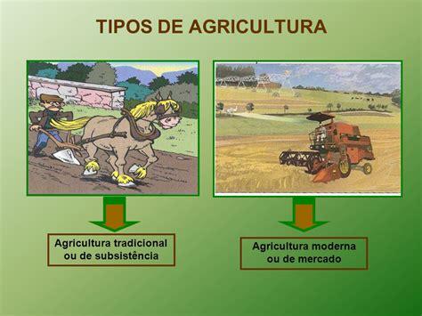 Projetos Online sum 193 rio a localiza 199 195 o e caracter 205 sticas da agricultura