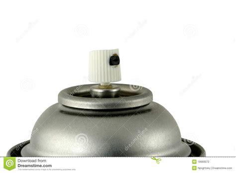 spray paint nozzles spray paint can nozzle stock photo image of macro spray