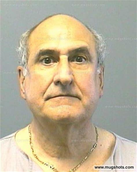 Camden County Nj Court Records Joseph Coladonato Mugshot Joseph Coladonato Arrest Camden County Nj