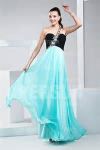2014 sexy chic long prom dress 8th grade graduation dresses full