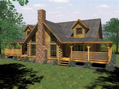 log cabin building plans log cabin home designs2 studio design gallery best