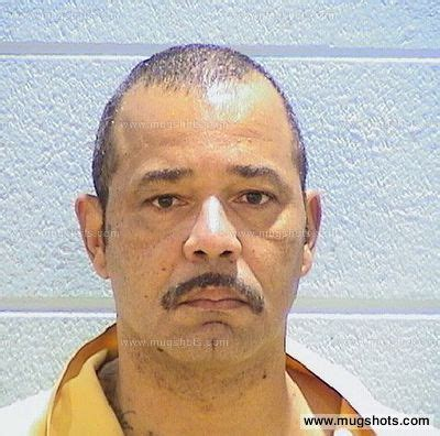 Grundy County Il Court Records Curtis J Haugabook Mugshot Curtis J Haugabook Arrest