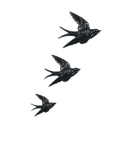 tris tattoo png bird tumblr transparent