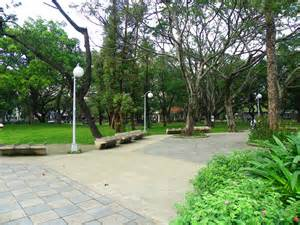 file youth park outdoor stage plaza jpg wikimedia commons
