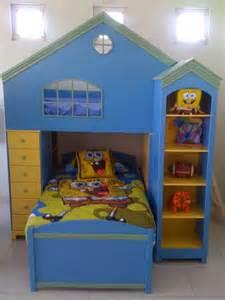 Spongebob Dresser by Spongebob Bedroom Furniture Www Pixshark Images