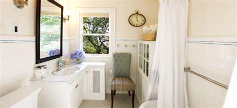 bathroom reglazing nyc bathroom reglazing nyc 28 images reglazing us bath tub