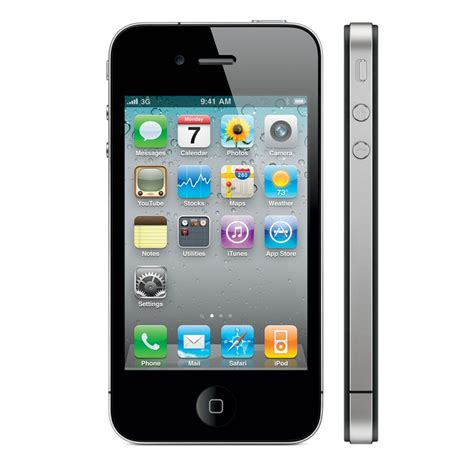 apple refurbished apple refurbished iphones video search engine at search com