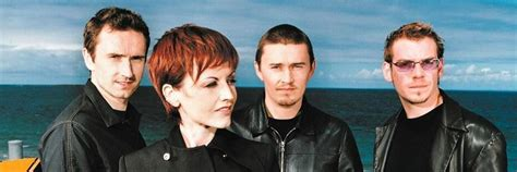 the cranberries testo the cranberries testi traduzioni in italiano e