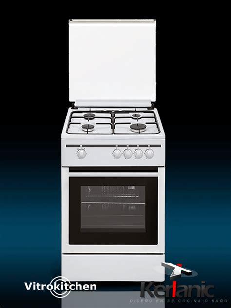 precios de cocinas de gas butano hermoso cocinas con horno de gas butano baratas im 225 genes