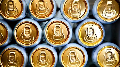 energy drink questions questions and answers about energy drinks and health