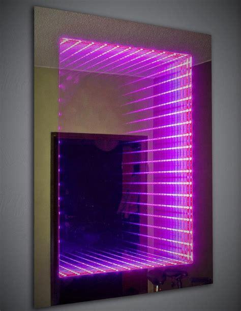 infinity spiegel infinity mirror unendlichkeitsspiegel