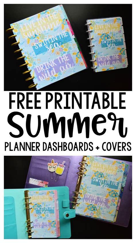 printable planner dashboard best 25 planner dashboard ideas on pinterest filofax