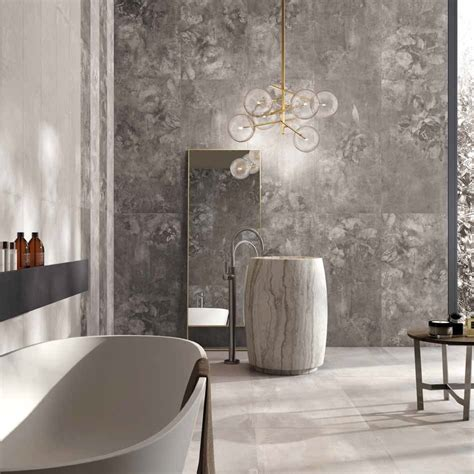 piastrelle abk piastrelle gres porcellanato abk ceramiche do up