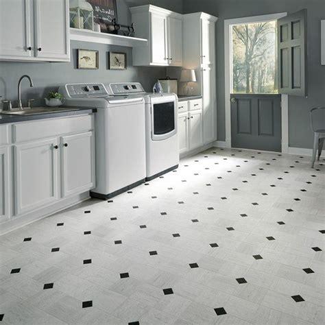 kitchen cabinet vinyl kitchens white kitchen cabinets flooring kitchen vinyl