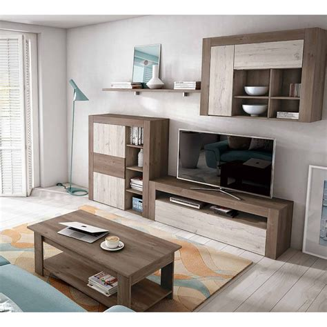 muebles de salon baratos madrid apilables sal 243 n baratos madrid muebles sal 243 n baratos madrid