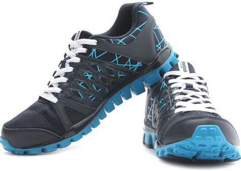 reebok pria realflex 4 0 ori reebok realflex advance 2 0 running shoes buy grey color