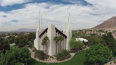 Good Mormon Church In Las Vegas #1: 1.jpg