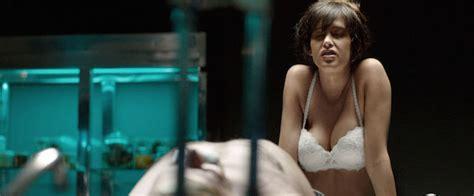 film gratis for b rn nurse 3d blu ray review high def digest