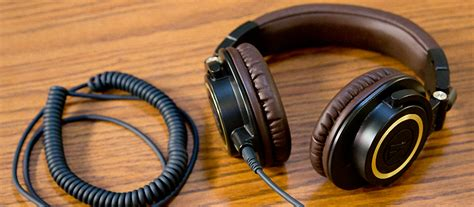 best studio recording headphones top 10 best studio headphones for production