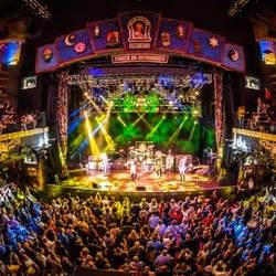 las vegas house music house of blues music venue 1055 photos 869 reviews