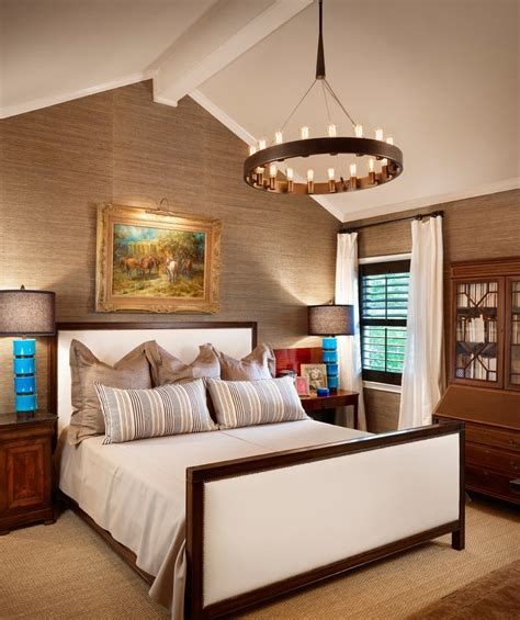 master bedroom chandelier master bedroom chandelier traditional with fusion designs