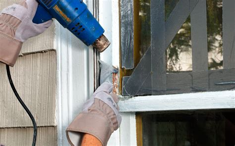 how to repair glass how to repair window glass