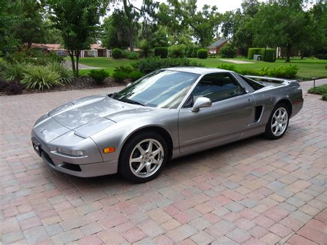 service manuals schematics 2001 acura nsx on board diagnostic system 2001 acura nsx removing from a struts service manual 2001 acura nsx engine removal 2001
