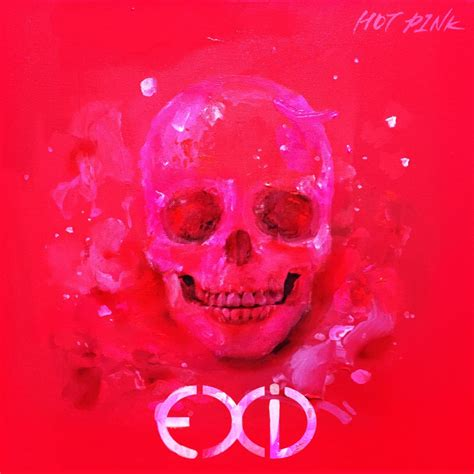 download mp3 free pink what about us download single exid hot pink mp3