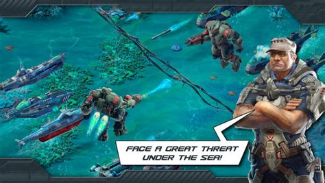 download mod game world at arms world at arms ipa iphone ipad ipod free game download