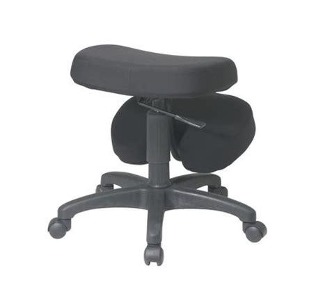 chaise 224 appui genoux ergonomique avec mousse m 233 moire de