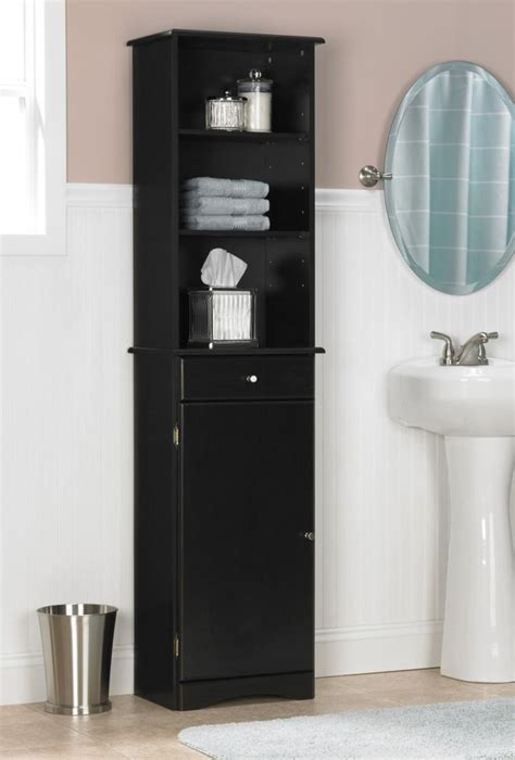 bathroom cabinets ideas storage 33 best bathroom storage cabinet images on pinterest